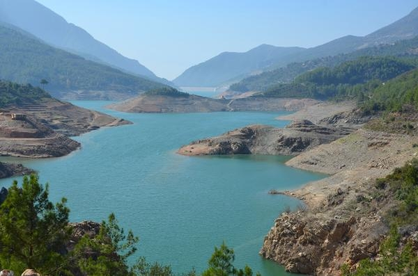 2020/09/alanya-dim-baraji-icme-suyu-projesi-hayata-geciyor-d23510d1b656-2.jpg
