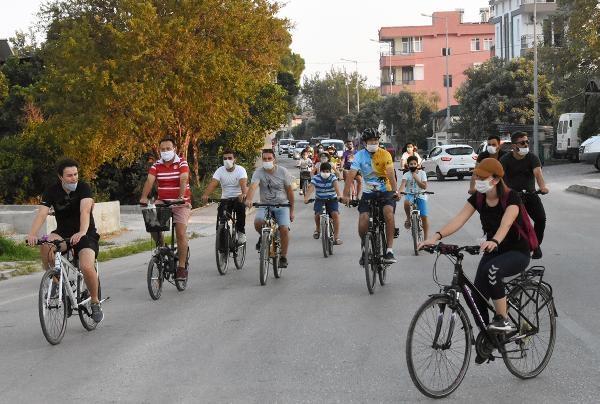 2020/09/bisikletle-sehir-turu-bb87689b0d20-1.jpg