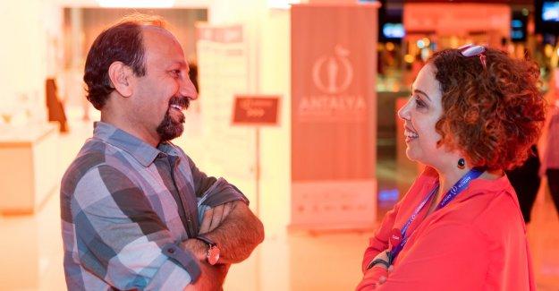 Antalya Film Forum başvuruları başlıyor