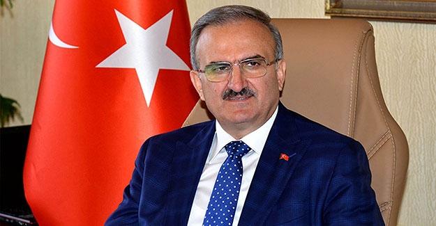 Antalya hedefi aştı