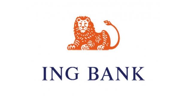 ING Bank'tan ferahlatan pos