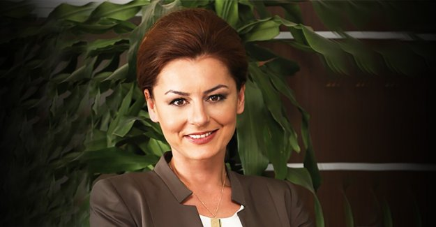 Menlik'ten Rus yetkililere çağrı