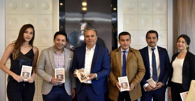 Yörük Türkmen Çalıştayı Şubat'ta