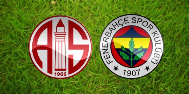 Fenerbahçe  maçına 1750  güvenlik