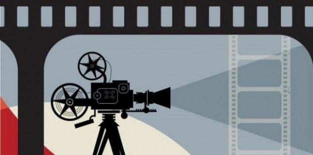 Çok Kısa Filmler  Festivali başlıyor