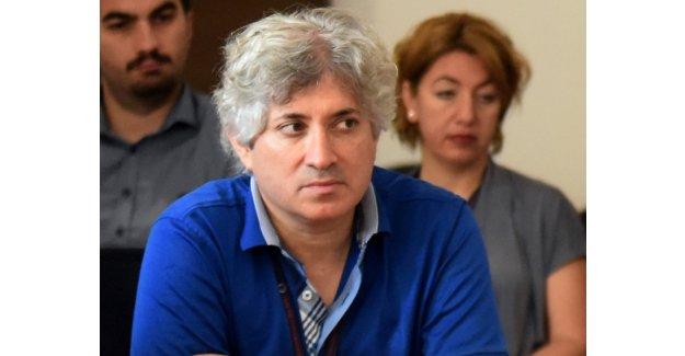 Prof. Dr. Özkan'dan çarpıcı açıklama