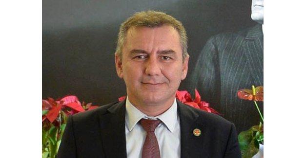 Baro'da Balkan yeniden aday