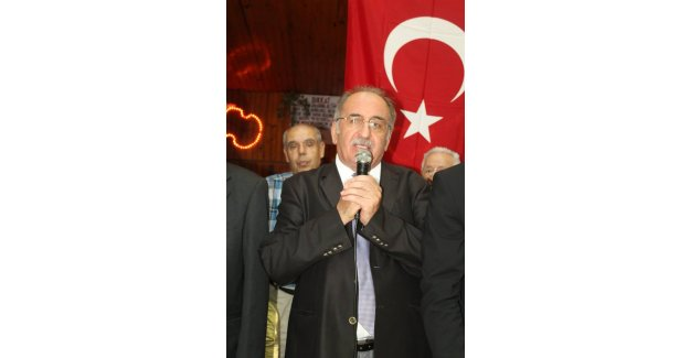 TÜED Başkanı Tezcan: Zam oranı sevindirmedi