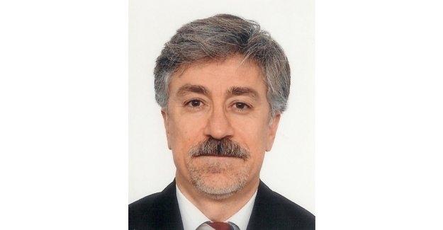 100 Türk'ten biri AÜ.'den