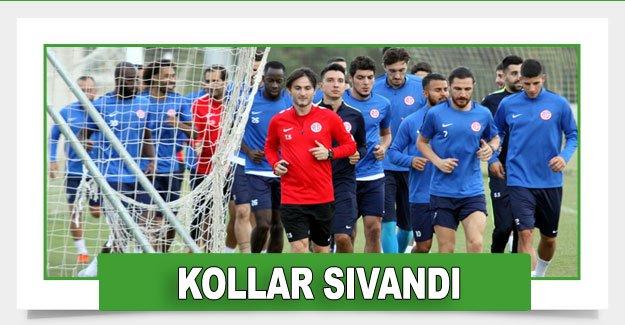 KOLLAR SIVANDI