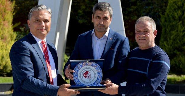 Muratpaşa'ya 2 yeni tesisi daha