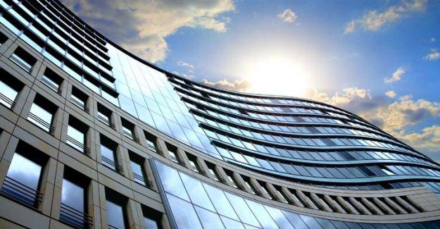 Ulusal Yapı Kongresi Antalya'da yapılacak