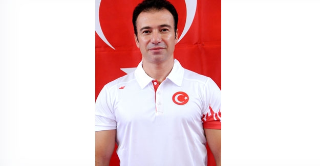Şampiyon Muratpaşa'da