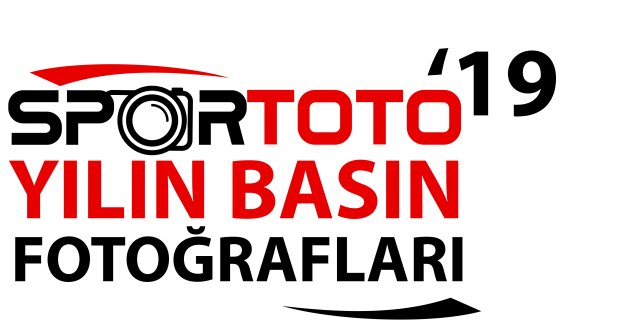 TFMD'de yılın basın  fotoğrafları yarışacak