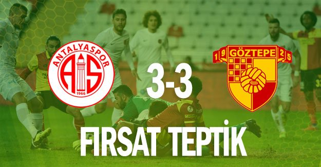 FIRSAT TEPTİK