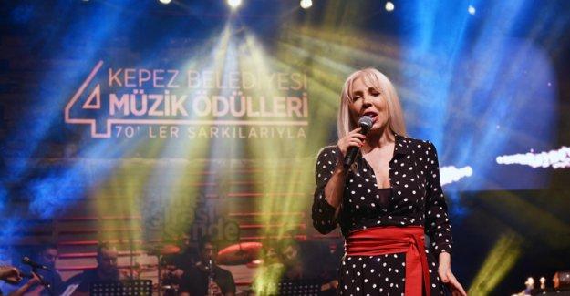 Kepez'den kültür sanat etkinlikleri