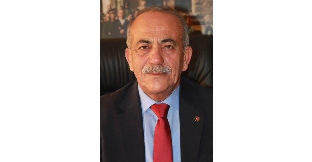 Antalya'ya özel zam talebi