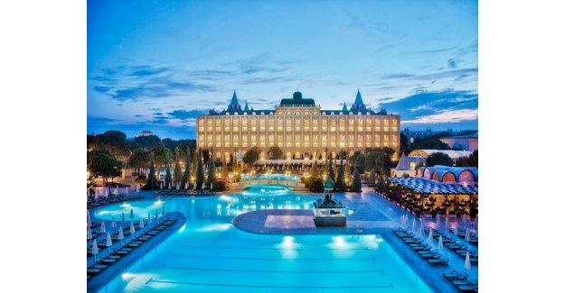 Turizm yatırımlarında Türkiye modeli önerisi