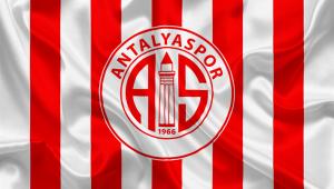 Antalyaspor'da kongre günü