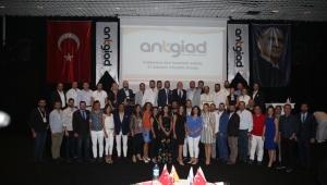 Kınay: Her şey dahil turizme çok şey kattı