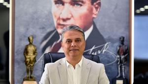 Muratpaşa'dan medya okuryazarlığı kursu