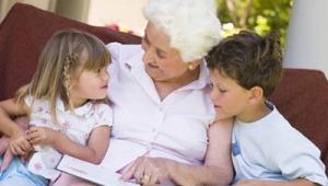 Torun bakmak 'Alzheimer'i önlüyor