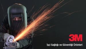 En İyi 3M Maske Özellikleri ve Fiyatları