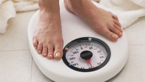 Obezite hayatı tehdit ediyor!