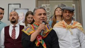 Uysal:Yörük kültürü nostaljide kalmamalı