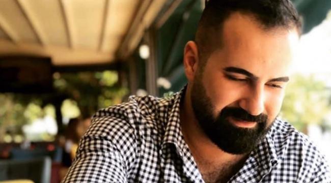 CHP eski Gençlik Kolları Başkanı ölü bulundu
