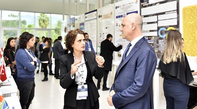 OSB, inovatif fikirlere ev sahipliği yapacak