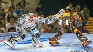 Robotik kodlama eğitimi yetersiz