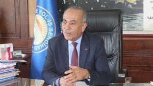 Türk-İş'ten vergi iyileştirme talebi