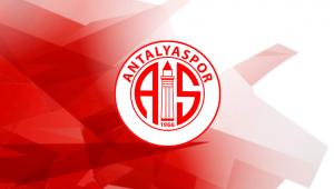 Antalyaspor'un harcama limiti yükseldi