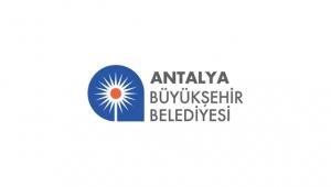 Büyükşehir'in kredi notu yükseldi