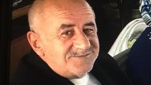 Babüroğlu ailesinin acı günü