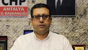 CHP'de seçim yarışı hızlandı