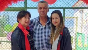 Kaybolan Kader Buse, 1 yıldır bulunamadı