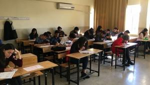 Kepez'den akademik yabancı dil eğitimi