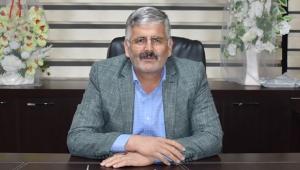 AK Parti'li Uysal'dan Köleoğlu'na tepki