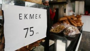 Antalya'da 'ucuz ekmek tartışması' devam ediyor