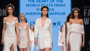 Antalya modanın nabzını tutacak