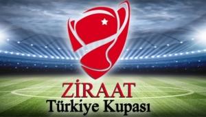 Antalyaspor'da haklı isyan