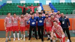 Antalyaspor'da kritik haftalar!