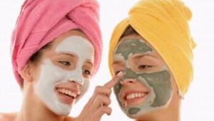 Günlük Yaşamda Maske'nin Önemi