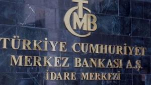 Merkez Bankası Covid-19 salgınına karşı ek önlemler açıkladı