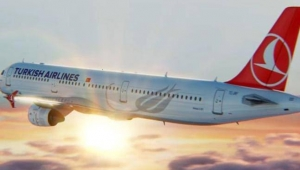 Antalya Havalimanı'nda yurt içi uçuşlar 1 Haziran'da başlıyor