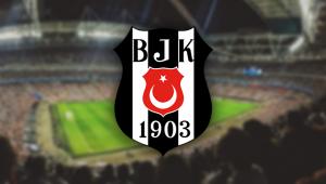 Beşiktaş Kulübü'nde 8 kişide koronavirüs tespit edildi