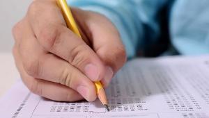 Milli Eğitim Bakanlığı açıkladı! LGS kılavuzu güncellendi