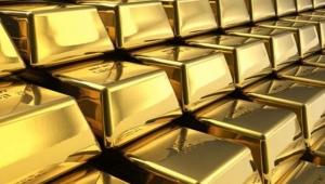 Petrol ve altın fiyatlarında son durum